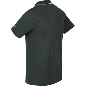 Regatta Maverick V T-Shirt Men deep forest